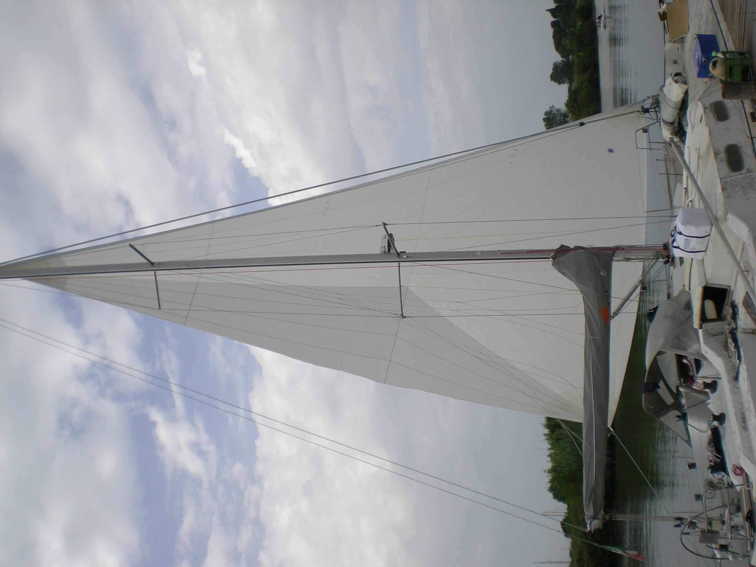 DSCN5084