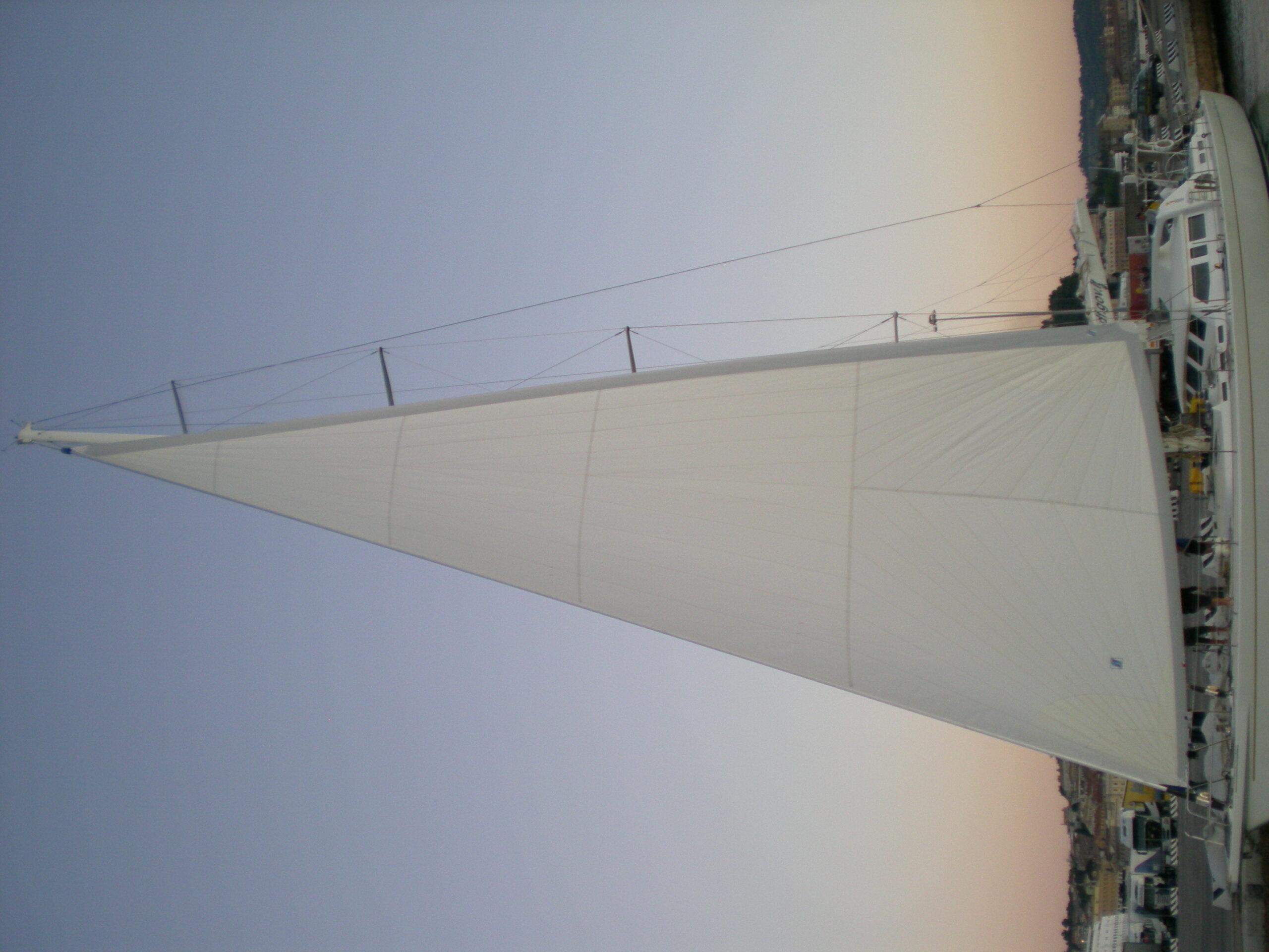 DSCN5193