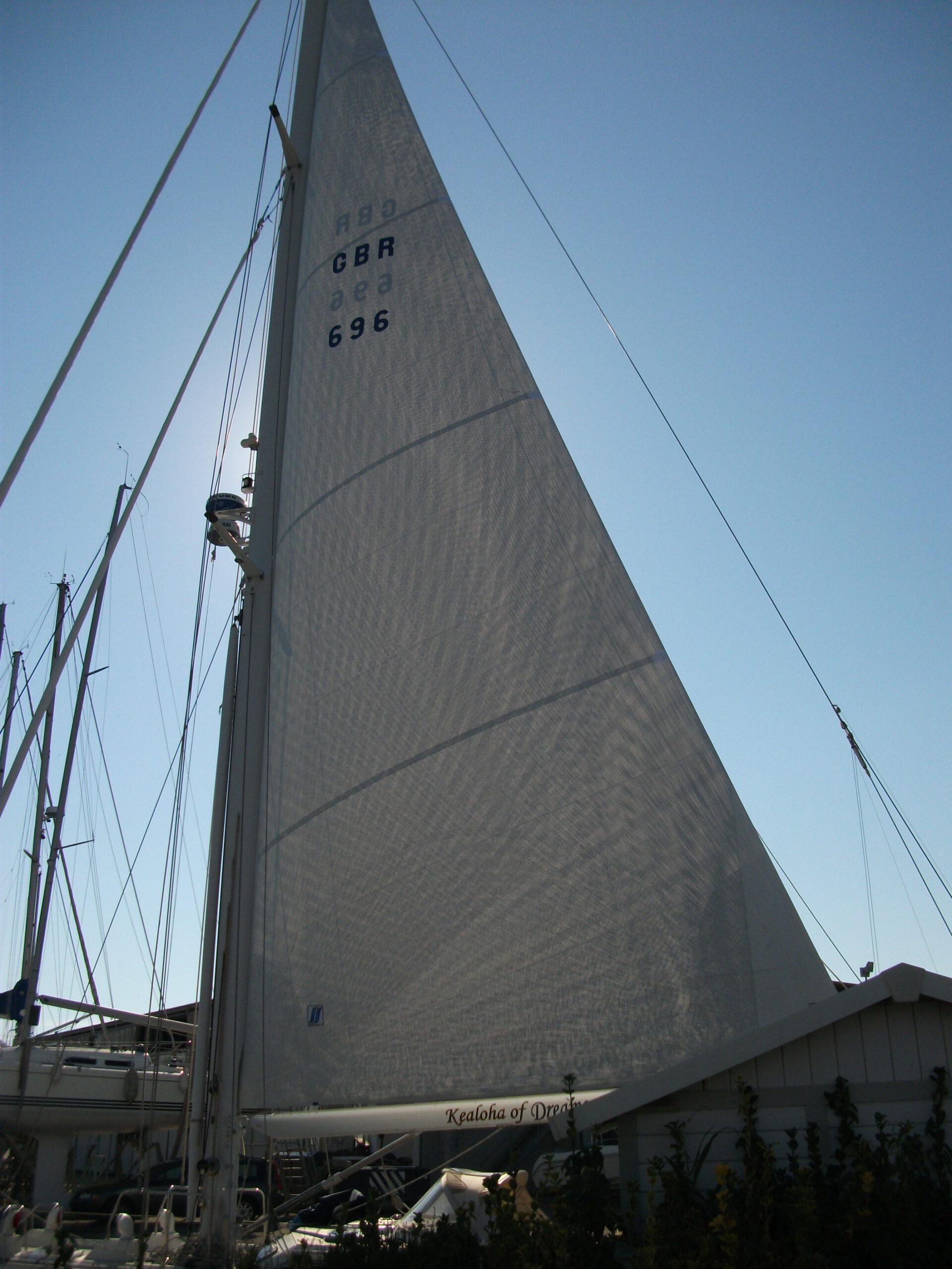Trinchetta 018
