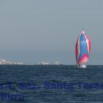regata+22+settembre+2012+(176)