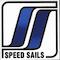 SpeedSails